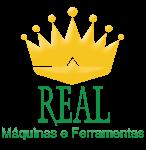 Real Máquinas e Ferramentas - Locação de equipamentos